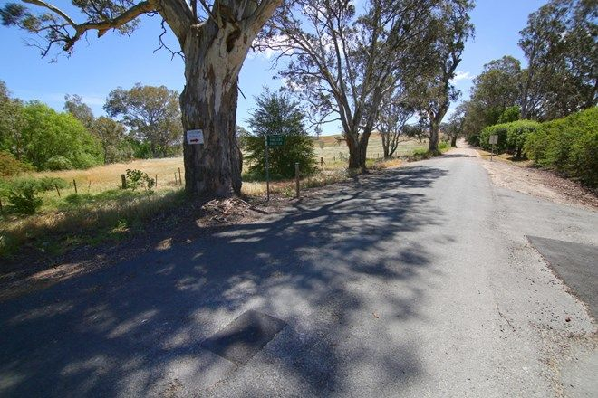 Picture of 182 Talunga Park Road, MOUNT PLEASANT SA 5235