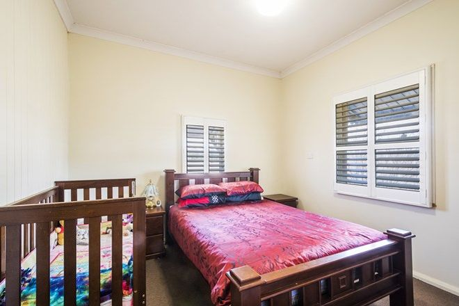 Picture of 38 Friars Lane, WATERVIEW NSW 2460