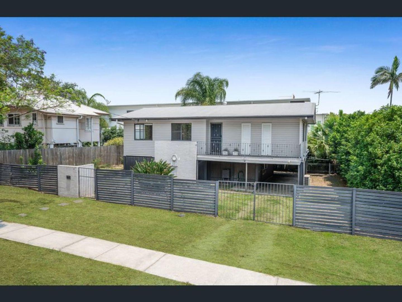 95 Smallman Street, Bulimba QLD 4171, Image 1