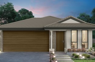 Picture of Lot 1013 Bunyip ST, Melton South VIC 3338