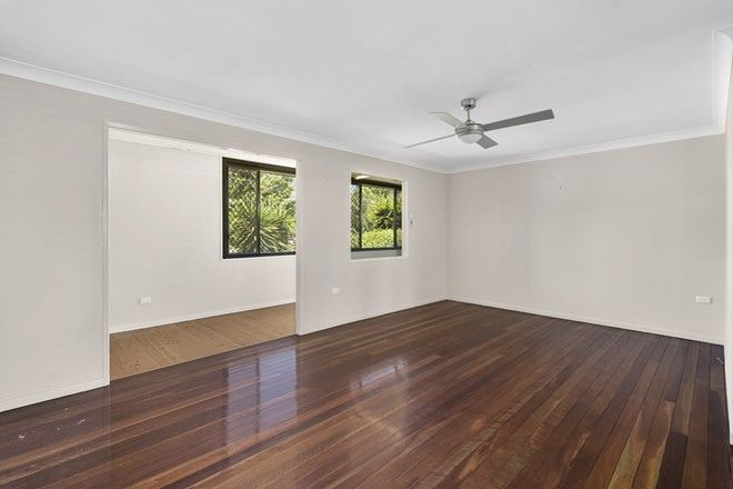 Picture of 57 Wyalla Street, NEWTOWN QLD 4350