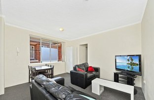 Picture of 11/7A Bank Street, Meadowbank NSW 2114