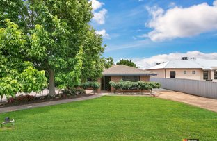 Picture of 15 Deland Avenue, Gawler East SA 5118