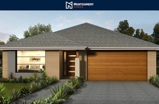 Picture of Lot 441 The Maya Release, The Bower, Medowie NSW 2318