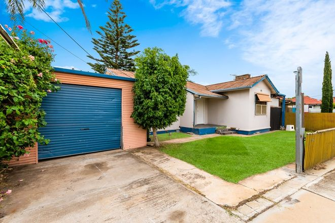 Picture of 419. Mersey Road, TAPEROO SA 5017