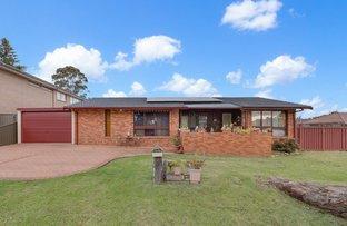 Picture of 73 Fawcett Street, Glenfield NSW 2167
