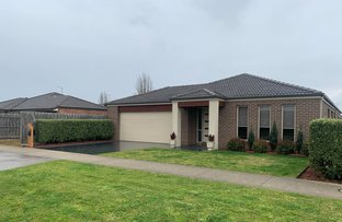 Picture of 50 Donegal Avenue, Traralgon VIC 3844