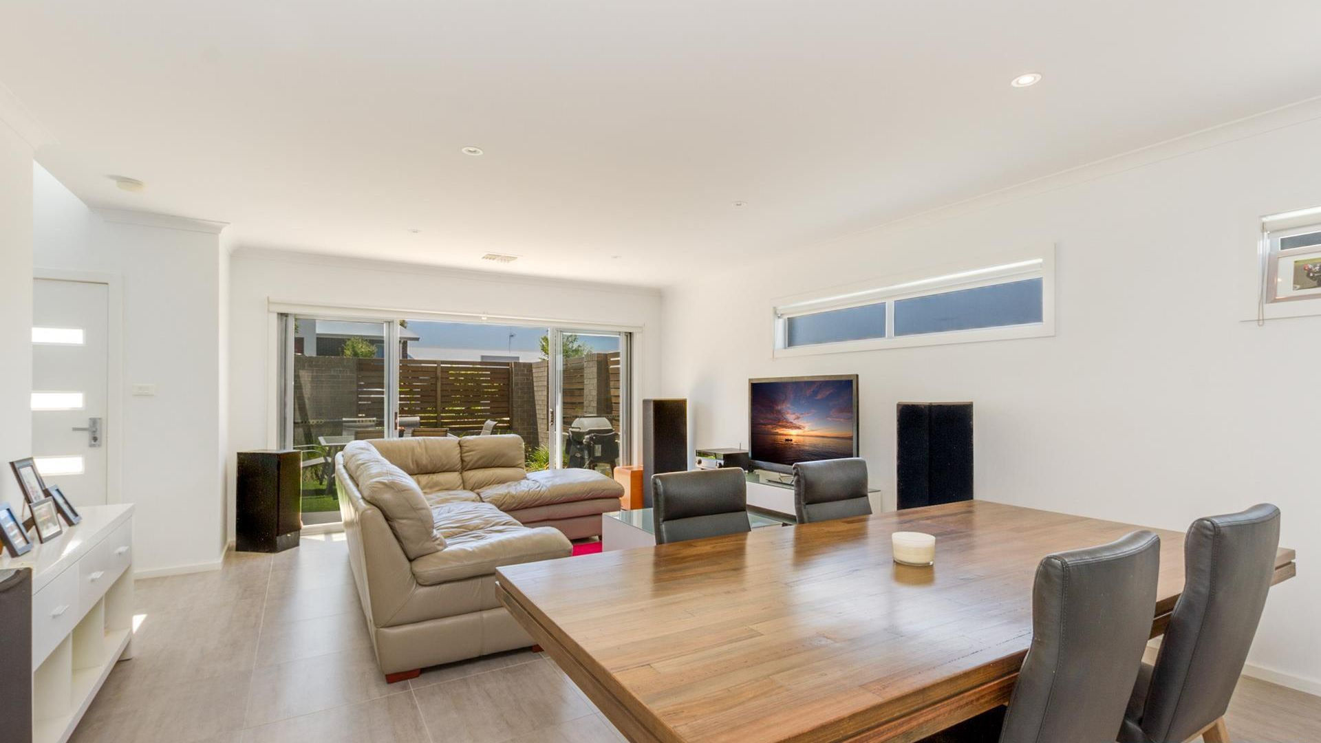 3/1 Alan Watt Crescent, Casey ACT 2913, Image 1
