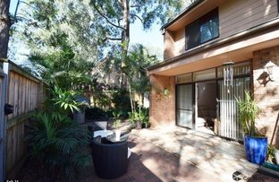 Picture of 6/15 Busaco Road, Marsfield NSW 2122