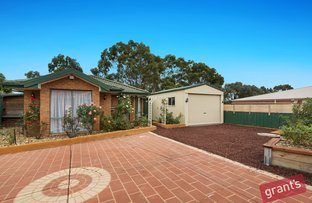 Picture of 8 Onyx Court, Narre Warren VIC 3805