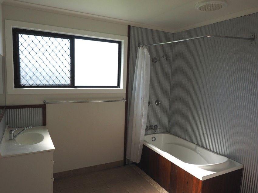 26 Middleton Street, South Kempsey NSW 2440, Image 1
