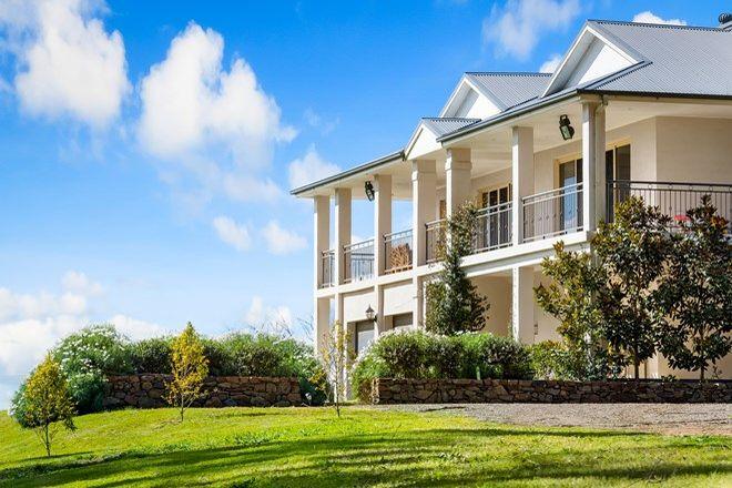 Picture of 70 Kia-Ora Lane, KANGALOON NSW 2576