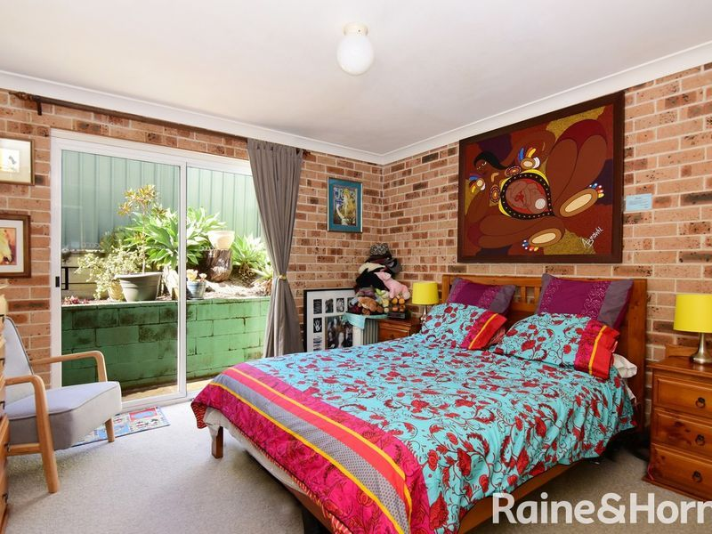 4/114 Jerry Bailey Road, Shoalhaven Heads NSW 2535, Image 0