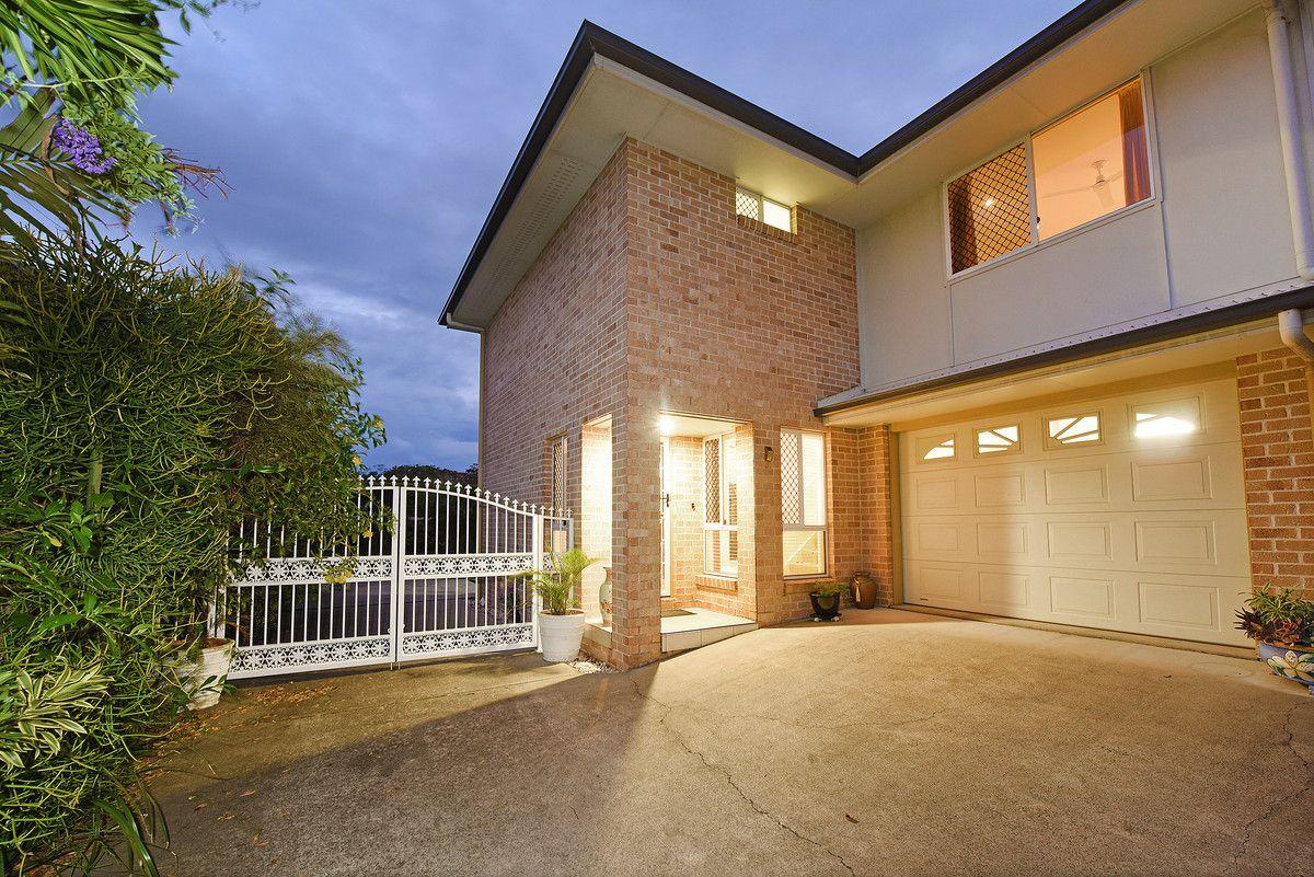 2/59 Arthur Street, Caloundra QLD 4551, Image 0
