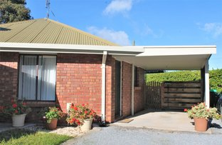 Picture of 9/27 Field Street, Normanville SA 5204