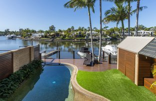 Picture of 4670 The Parkway, Sanctuary Cove QLD 4212