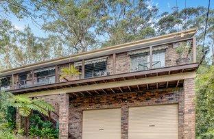 18 Jordon Close , Mount Colah NSW 2079