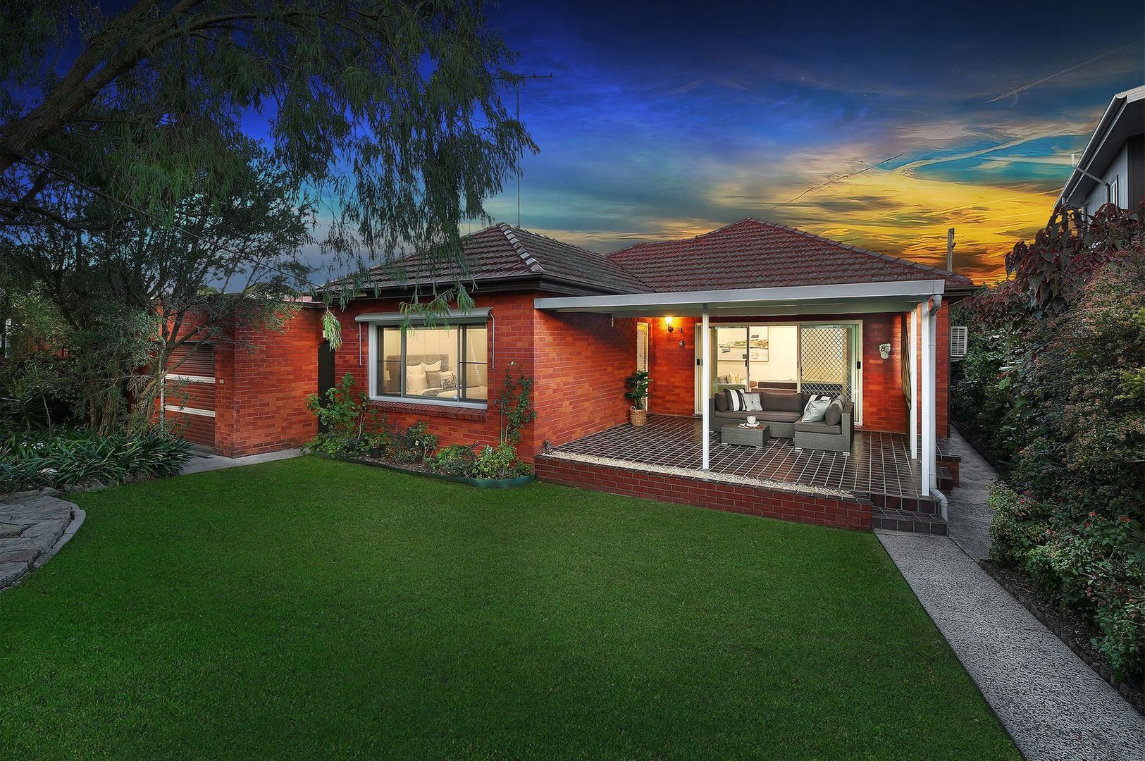 38 Highclere Avenue, Banksia NSW 2216, Image 1