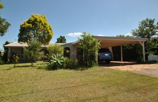 Picture of Highworth QLD 4560