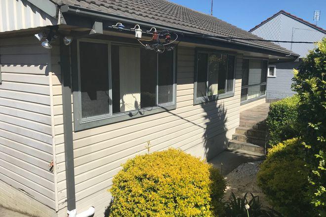 Picture of 11 BARABA STREET, WHITEBRIDGE NSW 2290