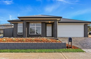 Picture of 73 Bell Street, Thirlmere NSW 2572