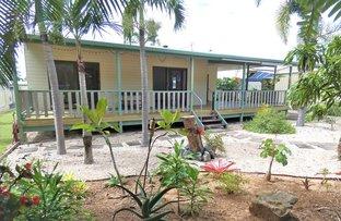 Picture of 23 Cowry Crescent, Dingo Beach QLD 4800