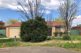 Picture of 19 Livorno Lane, Point Cook VIC 3030