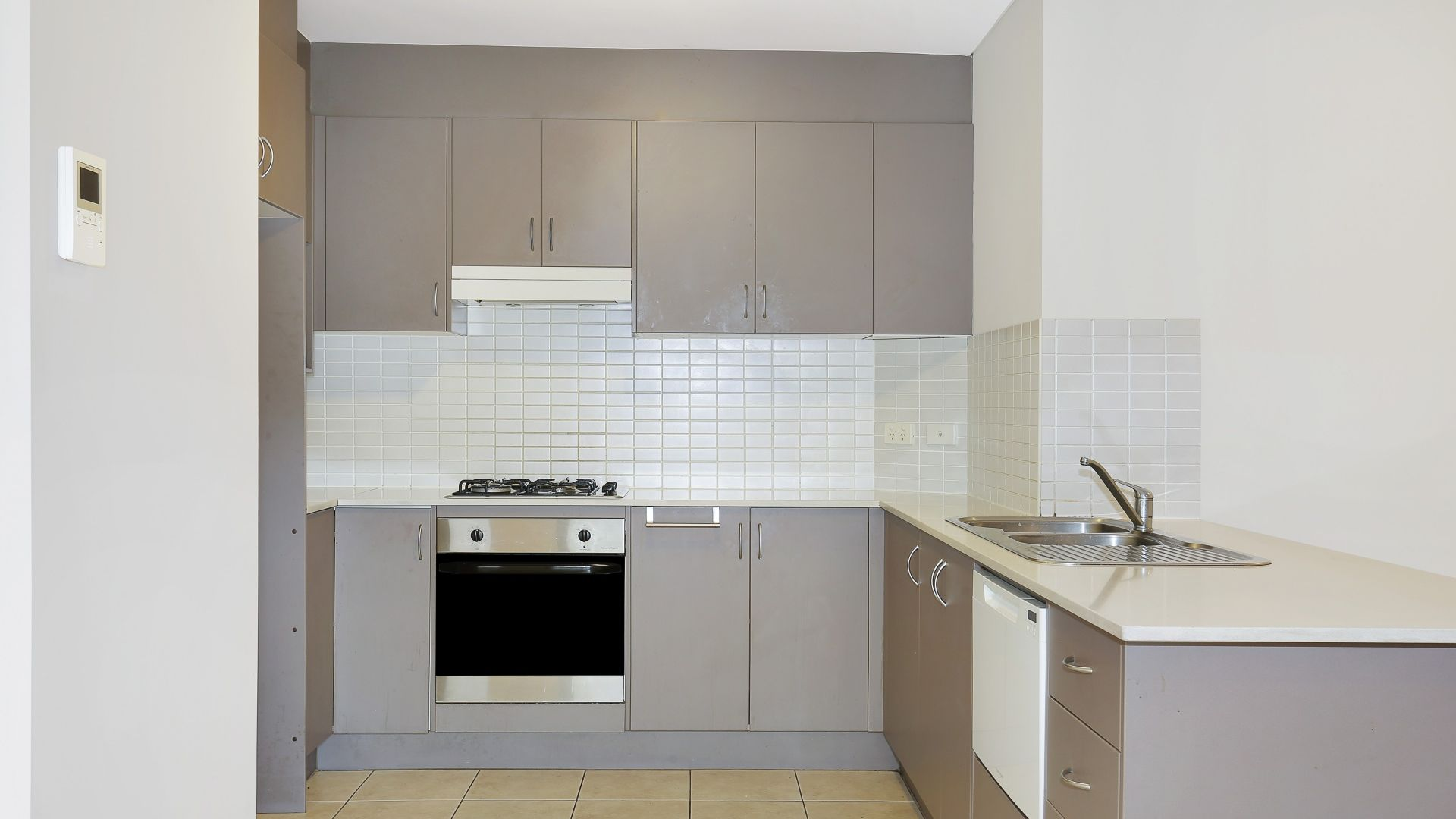 3/1 Governors Lane, Wollongong NSW 2500, Image 1