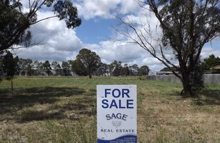 Picture of 57 Cansick Street, Rosedale VIC 3847