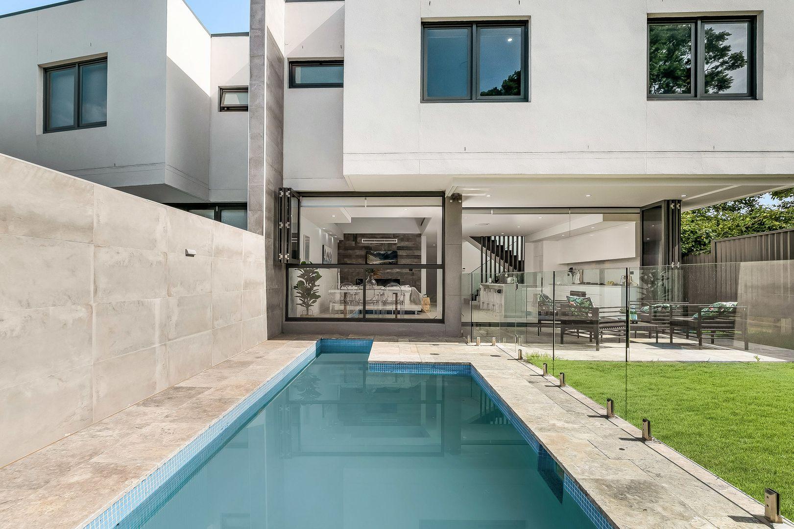 2c Carbethon Crescent, Beverly Hills NSW 2209, Image 0