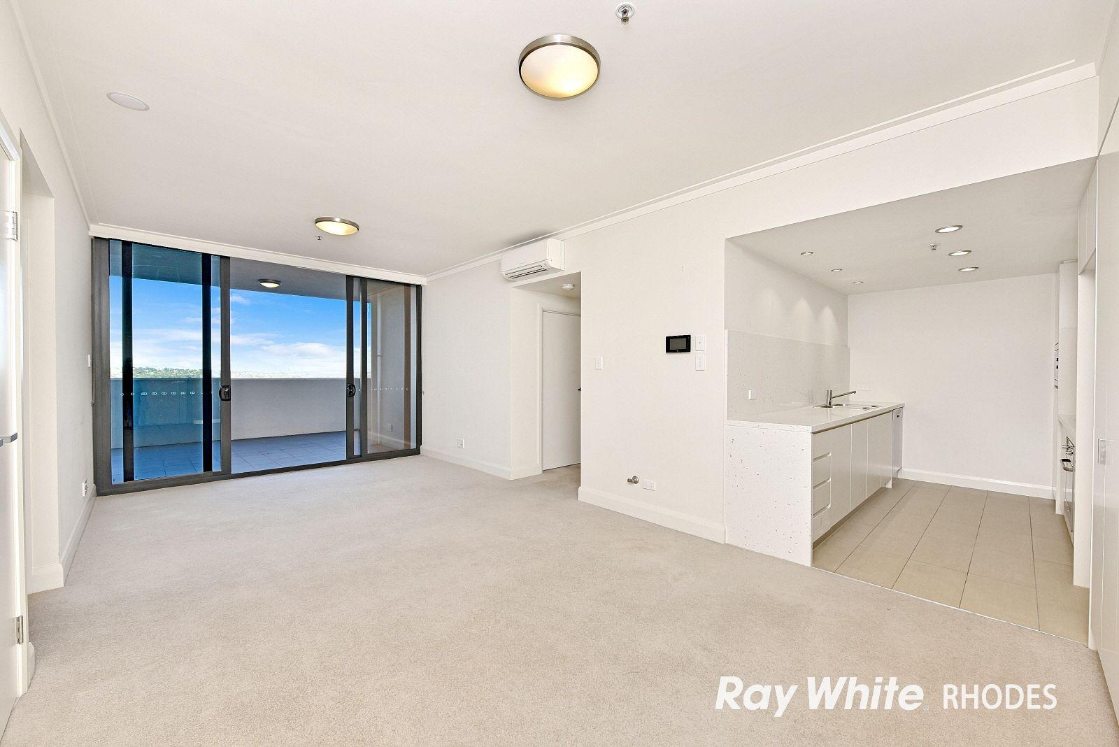 705/46 Walker Street, Rhodes NSW 2138, Image 0