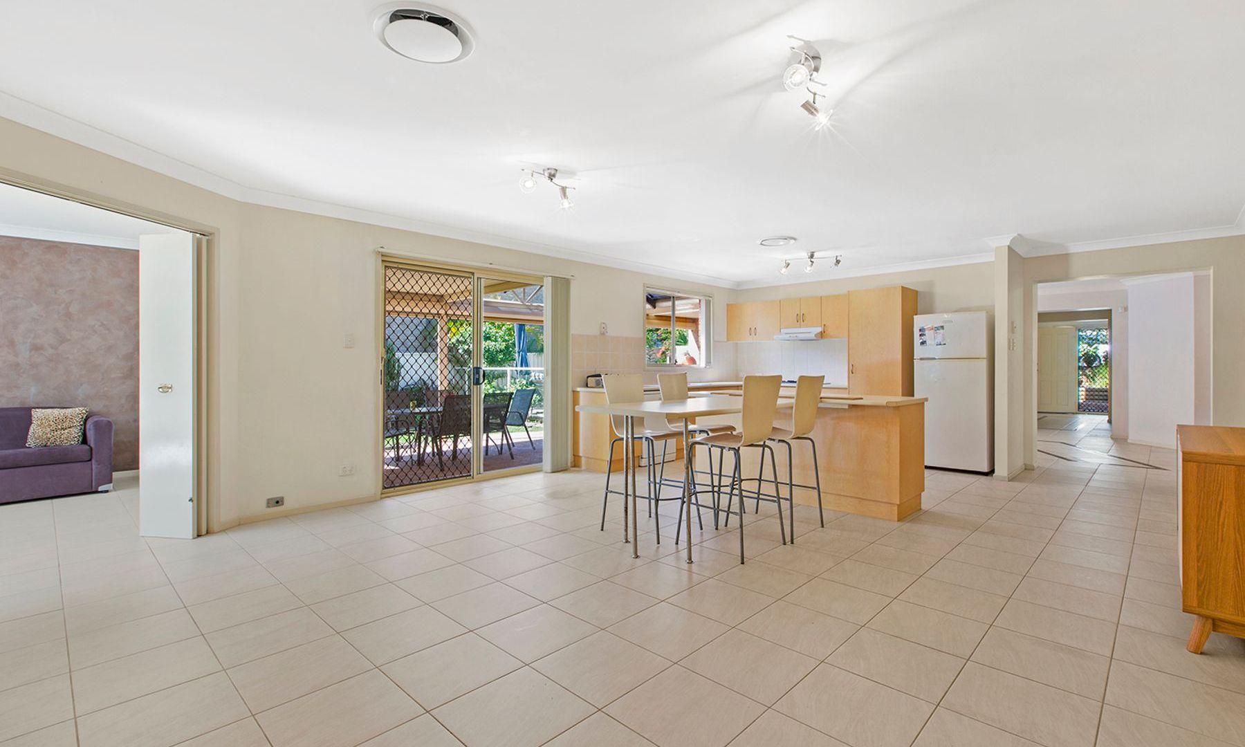 6 Benamba Street, Wyee Point NSW 2259, Image 2