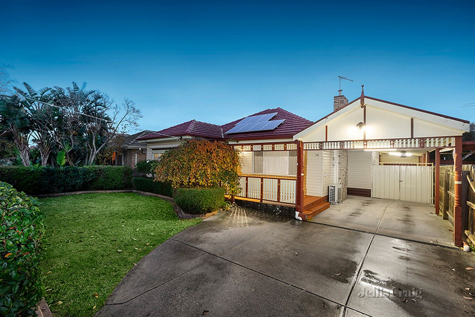 10 Connell Street, Glenroy VIC 3046, Image 2