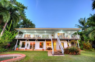 24 Orchard Road, Coconut Grove NT 0810