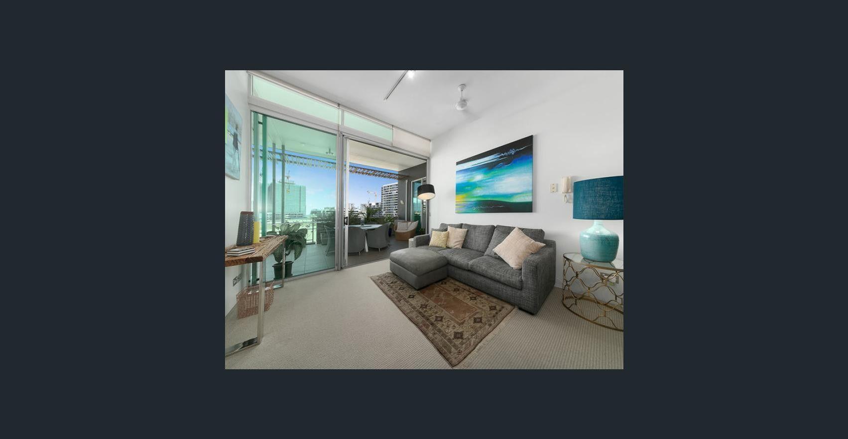20 Newstead Terrace, Newstead QLD 4006, Image 2