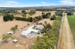 Picture of 70 Riverview Road, Woodside SA 5244