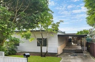 Picture of 43 Skyline Street, Gorokan NSW 2263