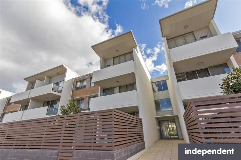 15/116 Easty STREET, Phillip ACT 2606, Image 0