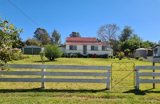 Picture of 15 McDaniell St, Yarraman QLD 4614