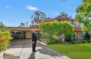 Picture of 11 Loddon Close, Bossley Park NSW 2176