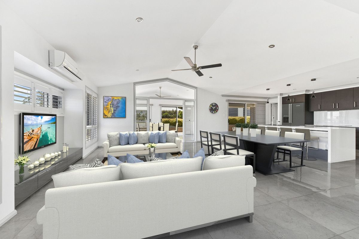 2 Northview Drive, Cabarlah QLD 4352, Image 1