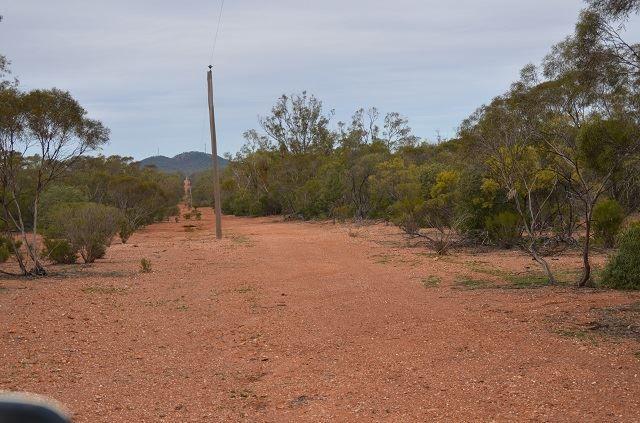 * Budgery, Cobar NSW 2835, Image 1