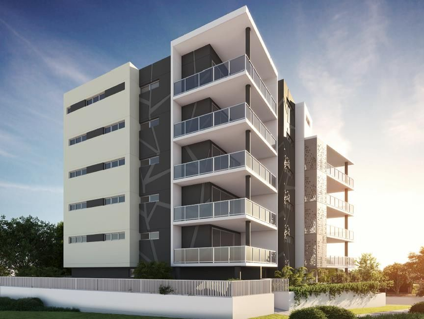 Lutwyche QLD 4030, Image 0
