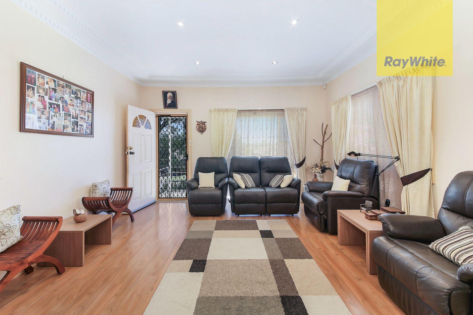 44 Craddock Street, Wentworthville NSW 2145, Image 2