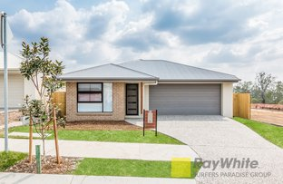 Picture of 83 Locke Crescent, Redbank Plains QLD 4301