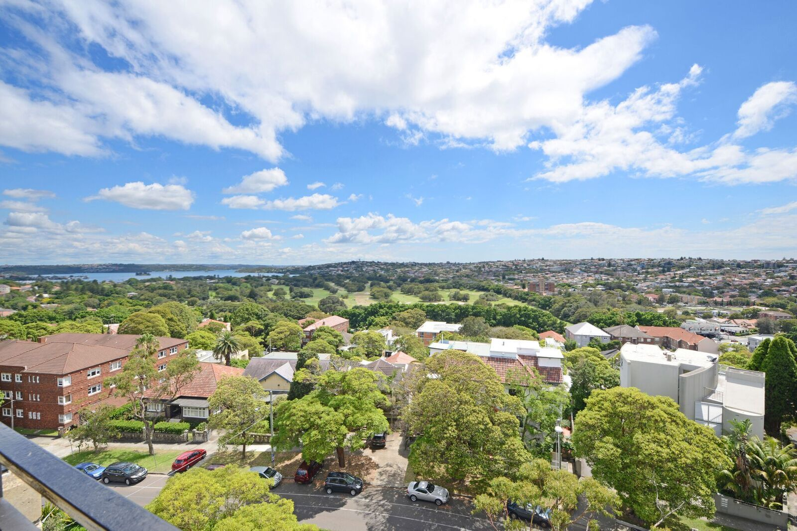 15/56 Birriga Road, Bellevue Hill NSW 2023, Image 0