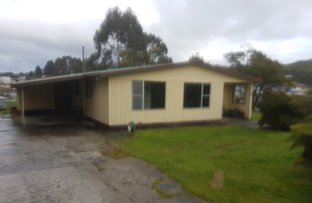 Picture of 3 Emma St, Zeehan TAS 7469
