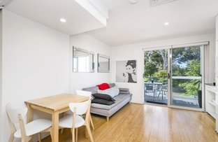 Picture of 4/1a Alfonso Street, North Perth WA 6006