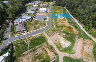 Picture of Lot 43 Mooreland Place, Kewarra Beach QLD 4879