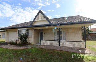 Picture of 8/60 Bunya Street, Dalby QLD 4405
